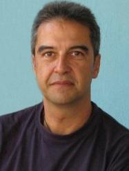 Francesc Garrigòs